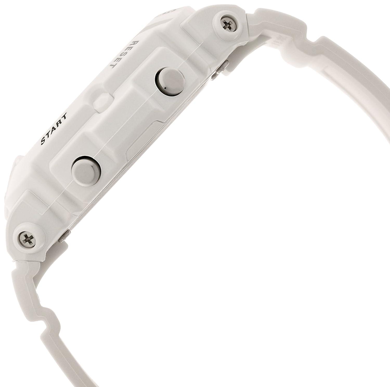 Casio Baby G For Running Ladies Watch Bg 6903 7bjf 7c Original Japan Import Watches
