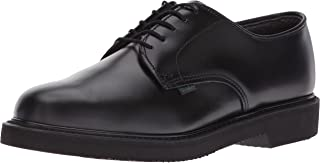 product image for Bates Men's Lites Oxford