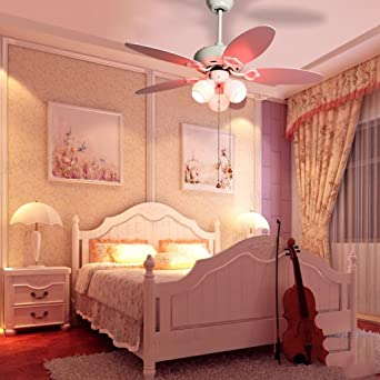 cheap nouveau bb ventilateur de plafond dans la chambre. Black Bedroom Furniture Sets. Home Design Ideas