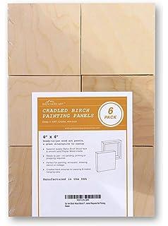 Amazon Com Mermaid Custom Design Wood Planked Acrylic Digital