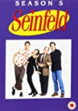 Seinfeld - Season 5 [DVD]