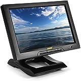 "Lilliput FA1013NP/H/Y 10.1"" Non-Touch Monitor"