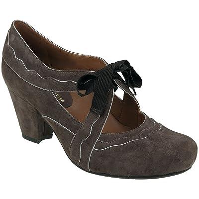 Earthies Women\'s Sarenza Pump | Sandals
