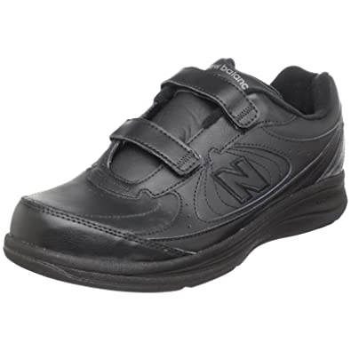 black womens new balance