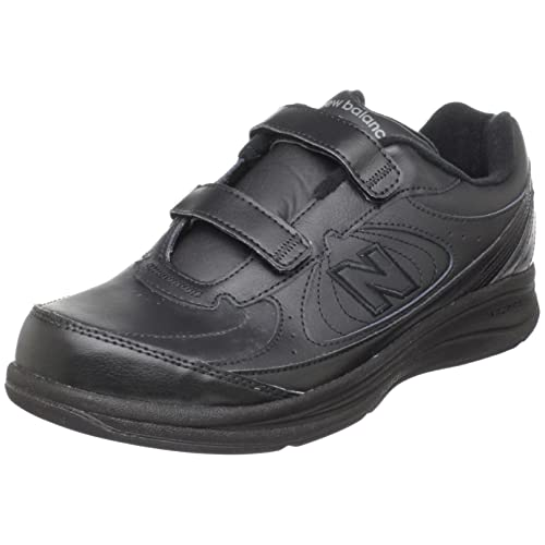 New Balance 577 - Zapatillas de Senderismo para Mujer, Color Negro, Talla 39,