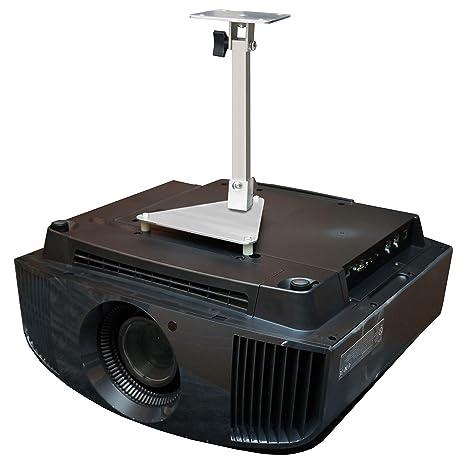 Soporte de techo para proyector SONY VPL-AW15 AW15 HS60 HW10 ...