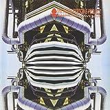 Ammonia Avenue (Expanded Edition)