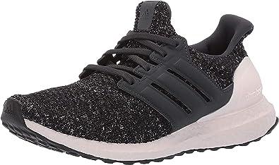 Amazon.com | adidas Ultraboost 4.0 Shoe