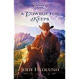 Cowboy for Keeps (Colorado Cowboys)