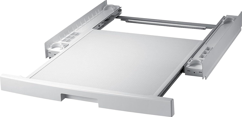 Samsung - Kit de unión lavadora y secadora SKK-DD: Amazon.es ...