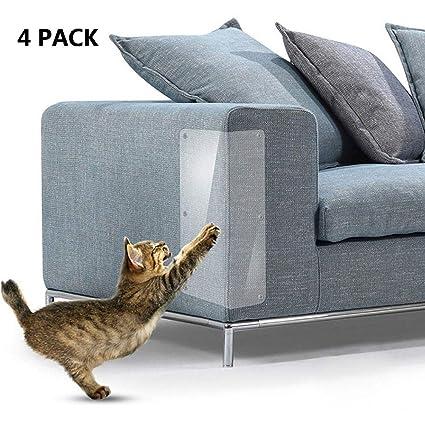 Peachy Amazon Com Muzboo Furniture Protectors Cat Scratching Squirreltailoven Fun Painted Chair Ideas Images Squirreltailovenorg