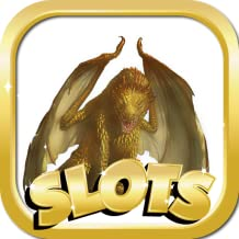 Wheel Of Fortune Online Game Slots : Dragon Edition - Free, Live, Multiplayer Casino Slot Game