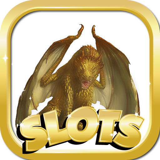 Wheel Of Fortune Online Game Slots : Dragon Edition - Free, Live, Multiplayer Casino Slot (Wheel Of Fortune Online Game)