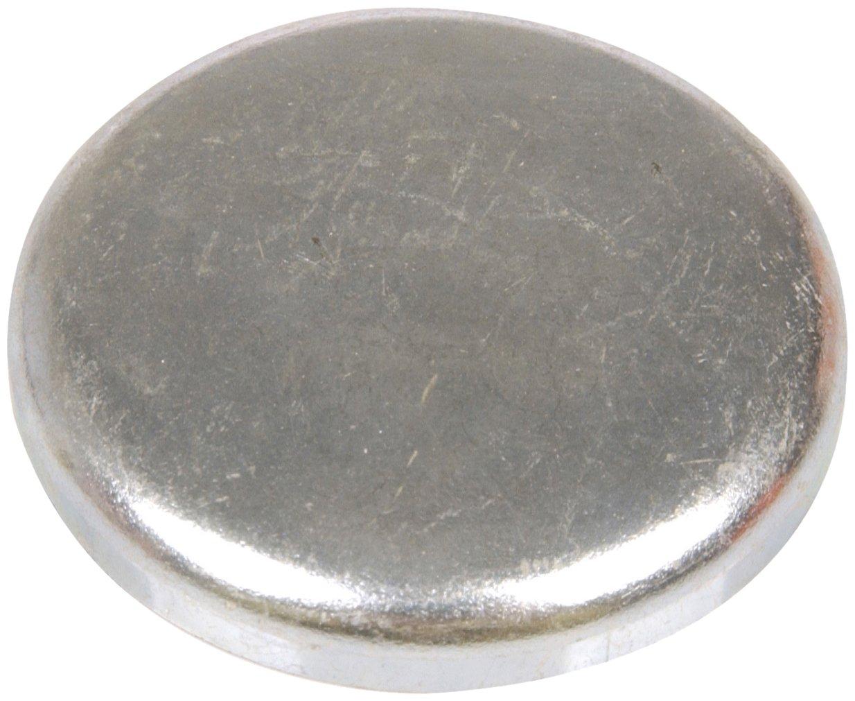 Dorman 555-077 1 1/2 Cup Expansion Plugs, Pack of 10 Dorman - Autograde