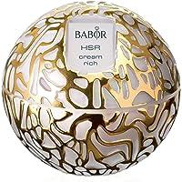 Babor HSR Extra Firming Cream, Luxueuze Anti-Rimpel Crème Tegen Mimische- En Gravitatierimpels, 50 ml