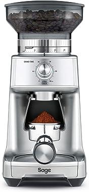Sage Dose Control Coffee Grinder