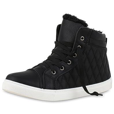 D'extérieur Amazon Napoli Sport Pour Fashion Homme De Chaussures qBIrwI7g0Z