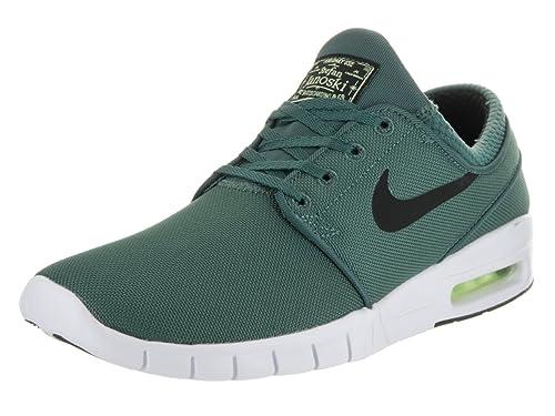 Günstig GrauRosa Nike 989 Damen Schuhe,€72.44,2015 09 02 10