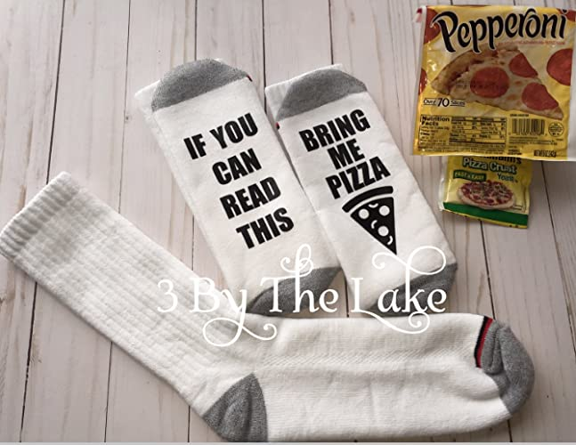 Men S Socks Design House on men's plush house slippers, men's scuff slippers, men's house coats, men's house robes, men's crochet slippers, 100% wool ragg socks, men's moccasins size 11 5, men's moccasin house slippers, men's house dress, men's leather house slippers, men's polo house slippers, men's shoe slippers,
