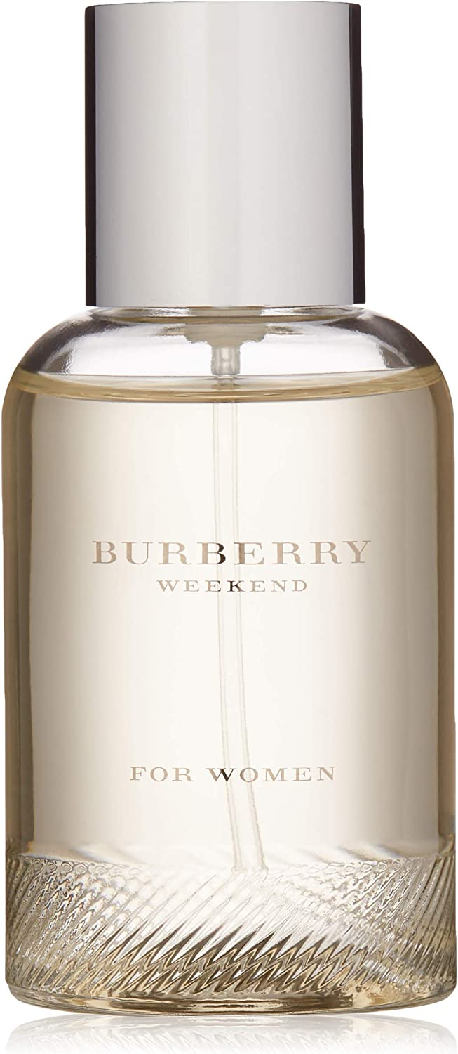 profumo burberry weekend 50 ml prezzo