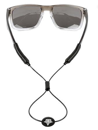 Amazon.com: Tac-strapz correas para anteojos de sol ...
