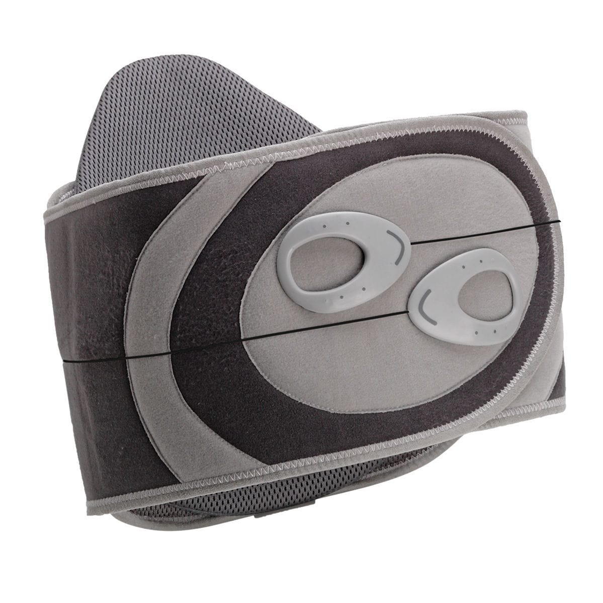 Ossur Miami Lumbar LSO Back System-Small