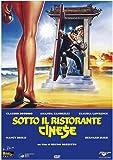 Sotto il Ristorante Cinese (DVD)
