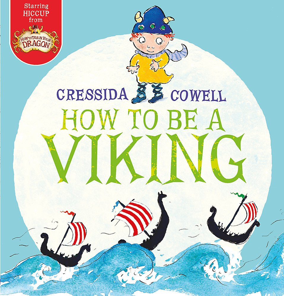 Image result for how to be a viking