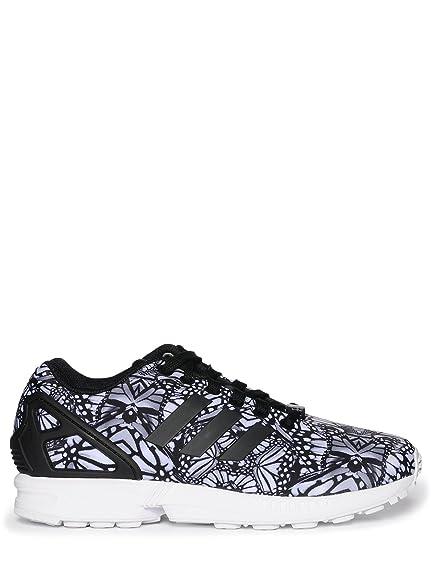 zapatillas zebra adidas