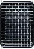 高木金属 グリルパン グリルトレー アミ付き ワイド フッ素3層コート トライプラス GK-WA