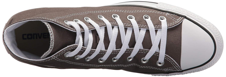 d7a7d4fd78 Amazon.com | Converse Chuck Taylor All Star Canvas High Top Sneaker |  Fashion Sneakers