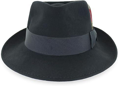 844594b730b Best Sellers from Hats in the Belfry