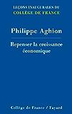 Repenser la croissance (Collège de France)