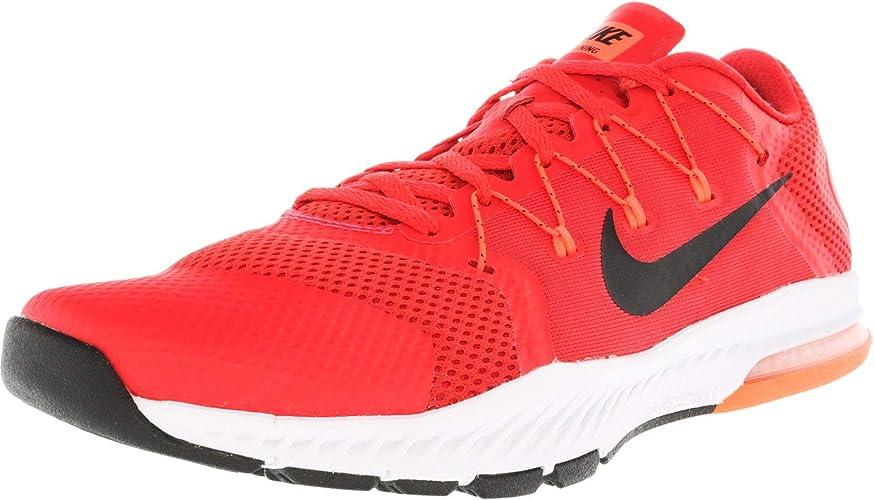 NIKE 882119-600, Zapatillas de Deporte para Hombre: Nike: Amazon.es: Zapatos y complementos