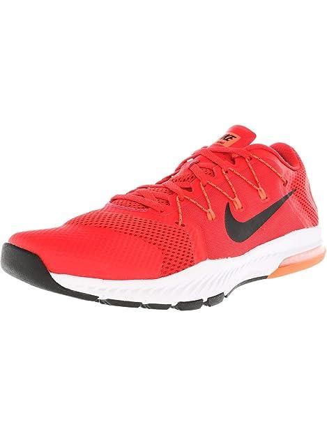 Nike 882119-600, Zapatillas de Deporte para Hombre: Amazon.es: Zapatos y complementos