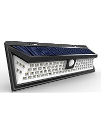 Outdoor lighting | Amazon.com