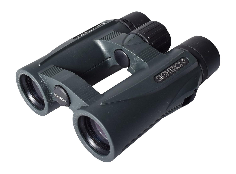 SIGHTRON 双眼鏡 ダハプリズム 10倍32mm口径 完全防水 SII BL1032 SIB23‐0096 B004MF9U1O