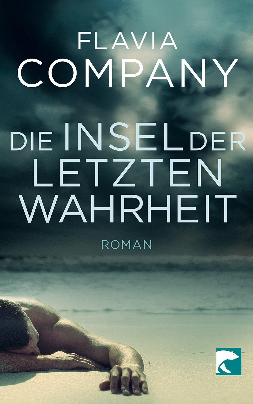https://juliassammelsurium.blogspot.com/2017/08/rezension-die-insel-der-letzten-wahrheit.html