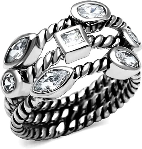 AA Jewelry aaatk-2880 product image 2