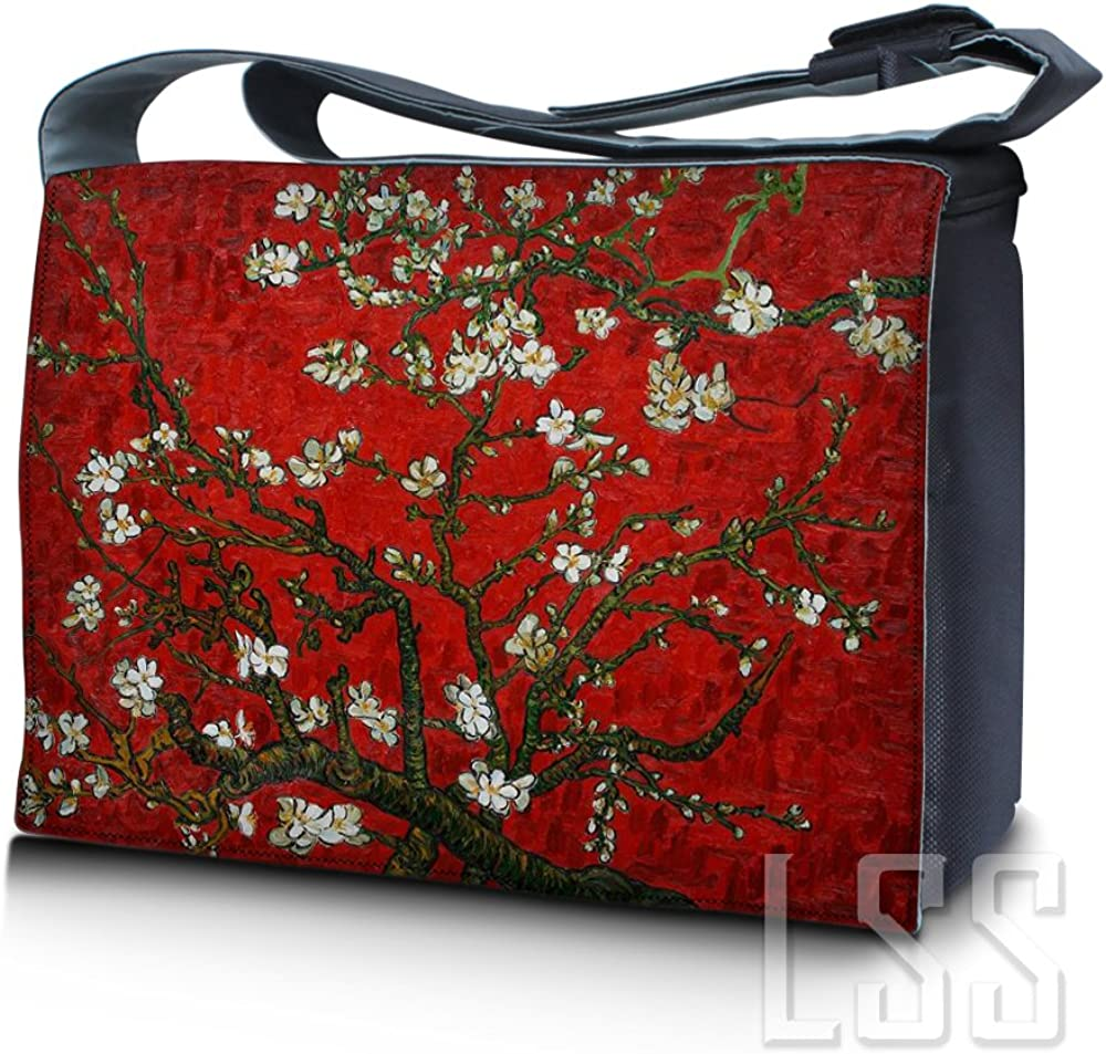 Top 8 14 Laptop Carrying Case For Women