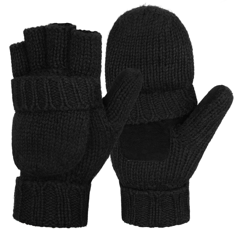 Handy-zubehör Handschuhe Für Touch Screen Handy Tablet Kinder Dot Gloves Onesize Häschen