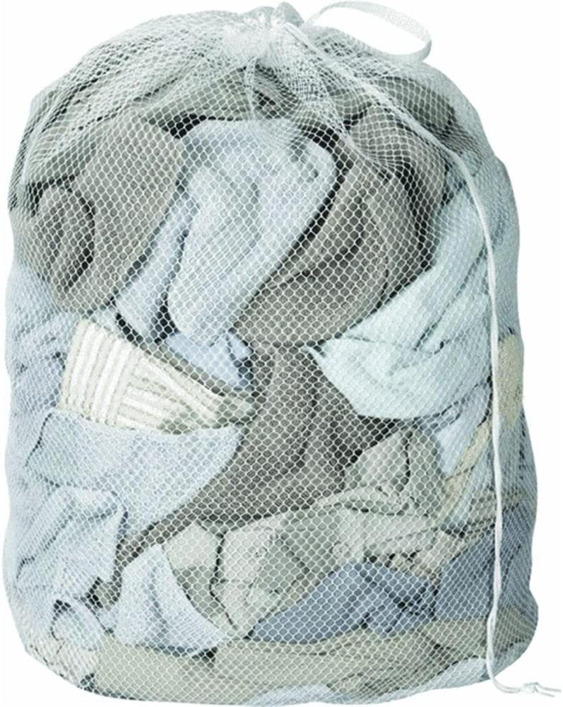 Bajer Design 250 Sunbeam Laundry Bag