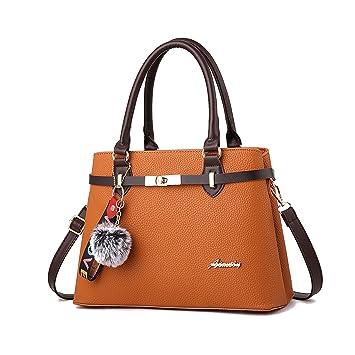 Designer Taschen | Tisdaini Designer Handtaschen Damen Handtasche Taschen Online