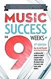 Music Success In 9 Weeks