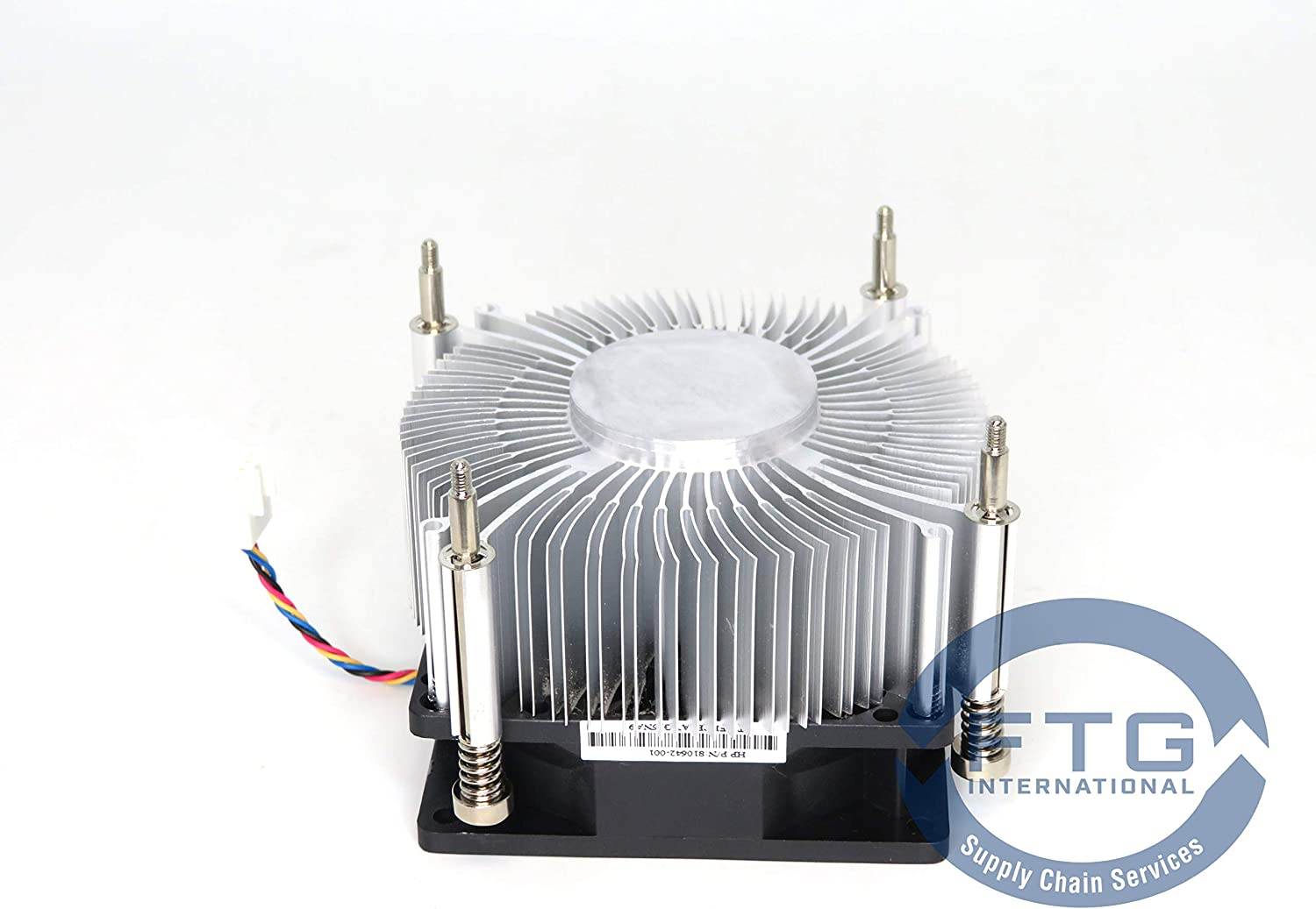 810642-001 Common Cooler 65W SFF