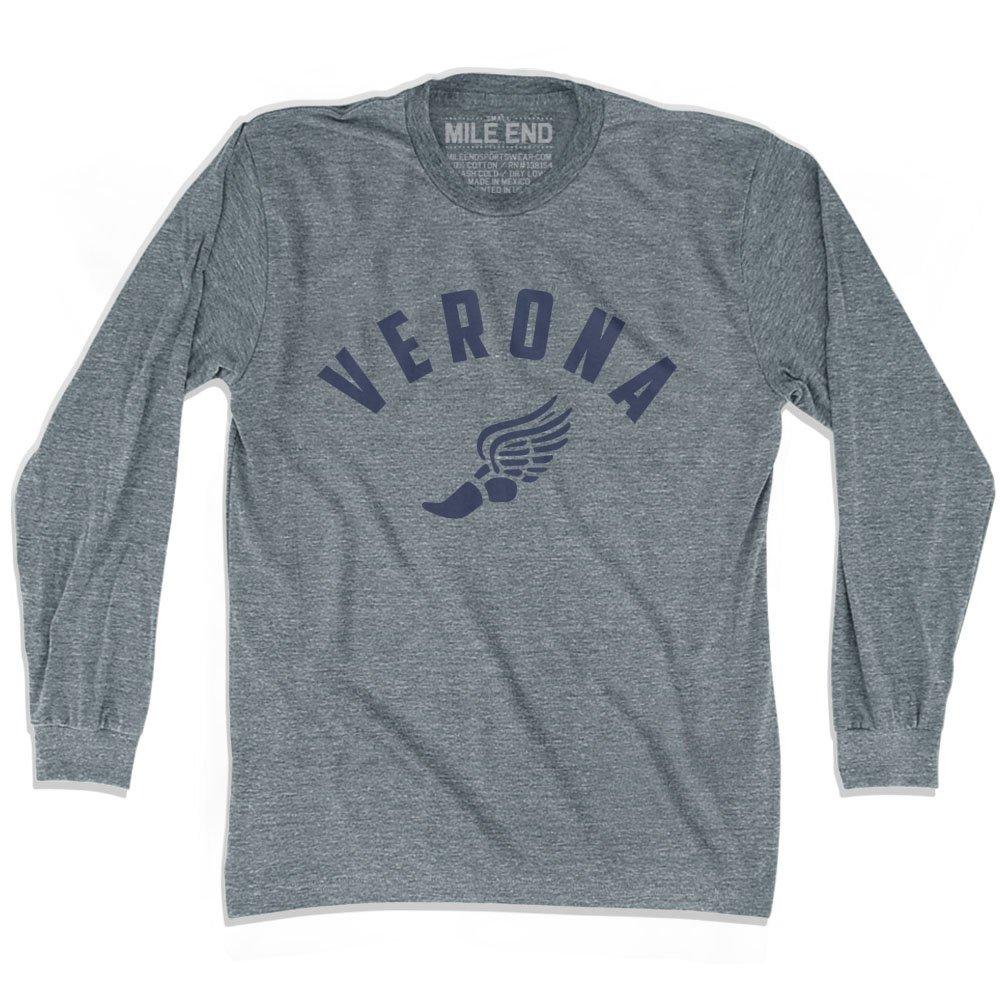 Details about  /Woman  Mesh Suit geometric Printed Long Sleeve V Neck Zipper Crop T-shirt+Pant