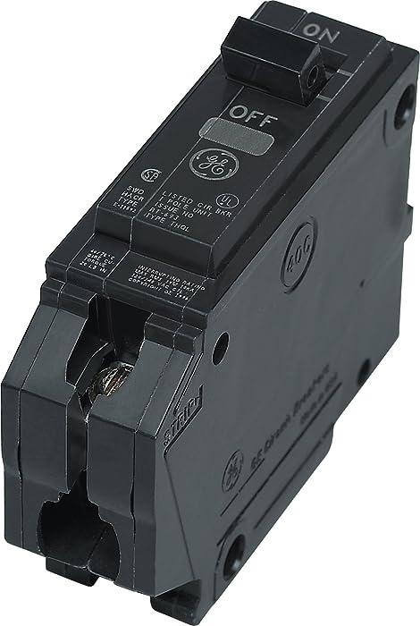Top 10 Frigidaire Rtd Sensor