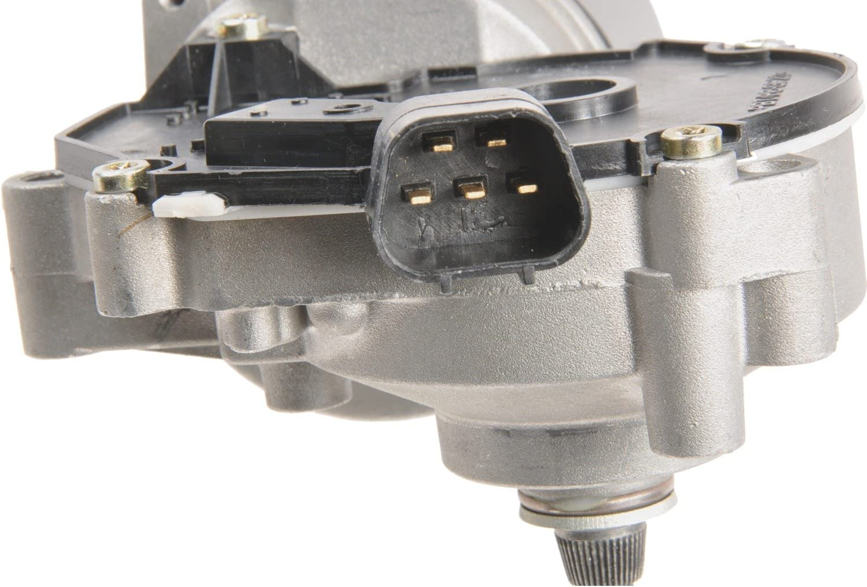 Cardone Select 85-1089 New Wiper Motor