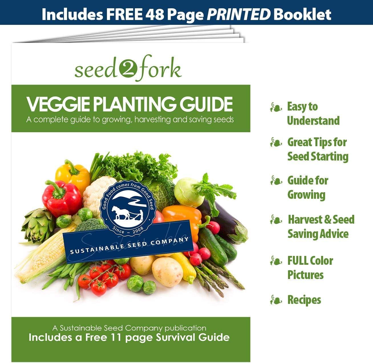 best-seeds-for-soil-garden-or-indoor-aerogardens