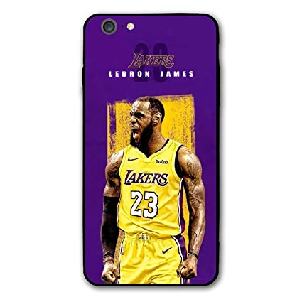 6340fafb9db612 Amazon.com  iPhone 6 Case iPhone 6s Case